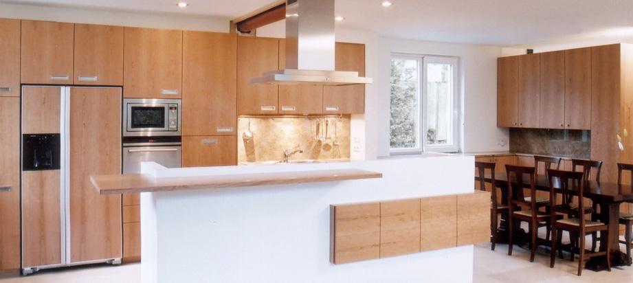 Küche_Raumteiler_Tisch