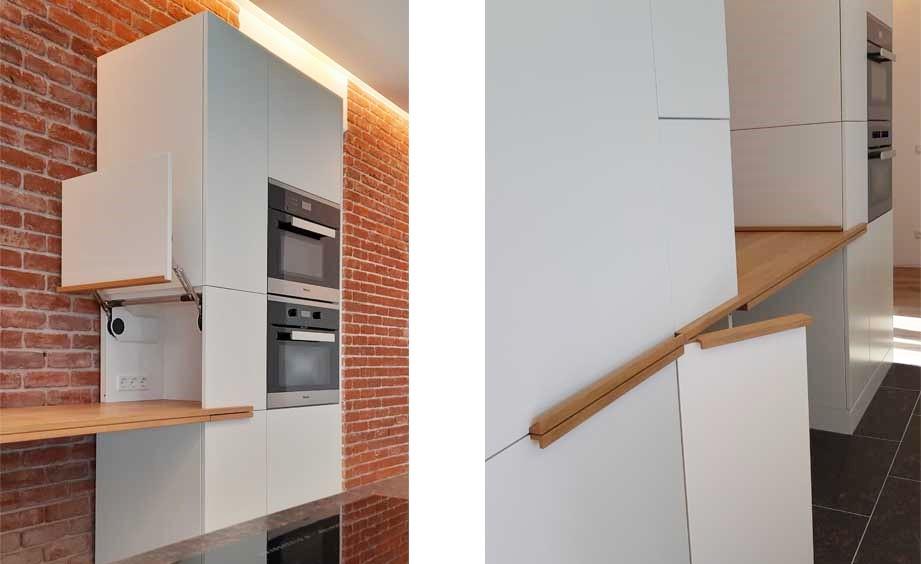 Küche_H3